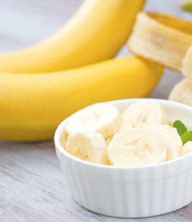 5-razloga-zasto-jedete-bananu-1